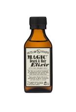 Outlaw Outlaw Magic Beard & Hair Elixir