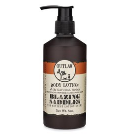 Outlaw Outlaw Lotion - Choose Fragrance