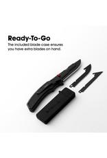 True Utility True Replaceable Blade Knife