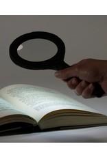 LED Magnifier - 3x Magnification