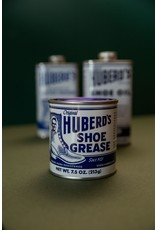Huberd's Shoe Grease 7.5 Oz. Can