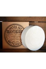 Mitchell's Wool Fat Soap LTD Mitchell's Wool Fat Shaving Soap
