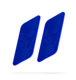 Skeeter Hawk Skeeter Hawk Replacement Tabs for Wristband & Carabiner