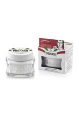 Proraso Proraso Pre-Shave Cream - Sensitive Skin