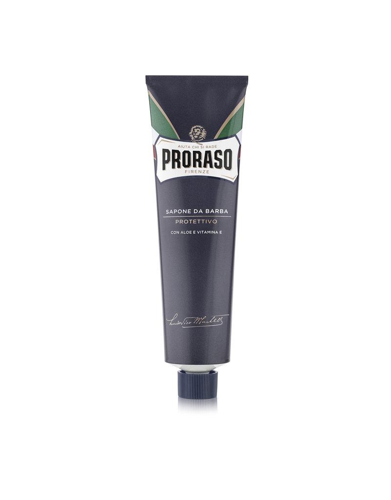 Proraso Proraso Shaving Cream Tube - Protective and Moisturising