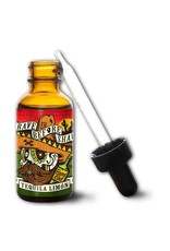 Grave Before Shave Grave Before Shave 1 oz. Beard Oil - Tequila Limón