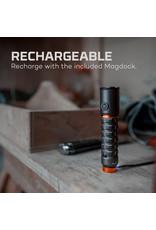 NEBO Nebo Torchy 2K Flashlight