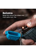 True Utility True Plasma Lighter