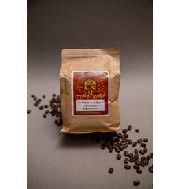 """Mudhouse Coffee Mudhouse """"Just For Him"""" Coffee"""