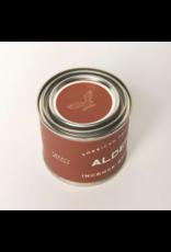 American Heritage Brand Incense Bricks - Alder