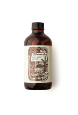 Caswell-Massey Caswell-Massey Pure Sweet Almond Oil - 8 oz