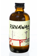 Dr. Jon's Dr. Jon's Aftershave Runaway