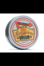 Dr. Jon's Dr. Jon's Shaving Soap Tangerine Dream