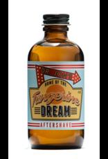 Dr. Jon's Dr. Jon's Aftershave Tonic Tangerine Dream