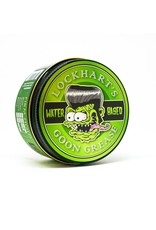 Lockhart's Authentic Grooming Co. Lockhart's Water Based Goon Grease Pomade