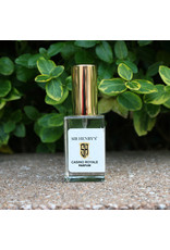 Sir Henry's Sir Henry's Parfum - Casino Royale