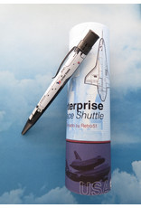 Retro 51 Retro 51 Enterprise Space Shuttle Rollerball Pen