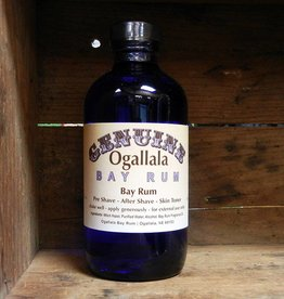 Ogallala Ogallala Large After Shave