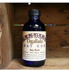 Ogallala Ogallala After Shave