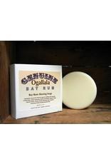 Ogallala Ogallala Shaving Soap