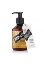 Proraso Proraso Single Blade Beard Wash - Wood & Spice