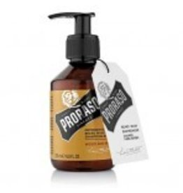 Proraso Proraso Single Blade Beard Wash - Wood & Spice