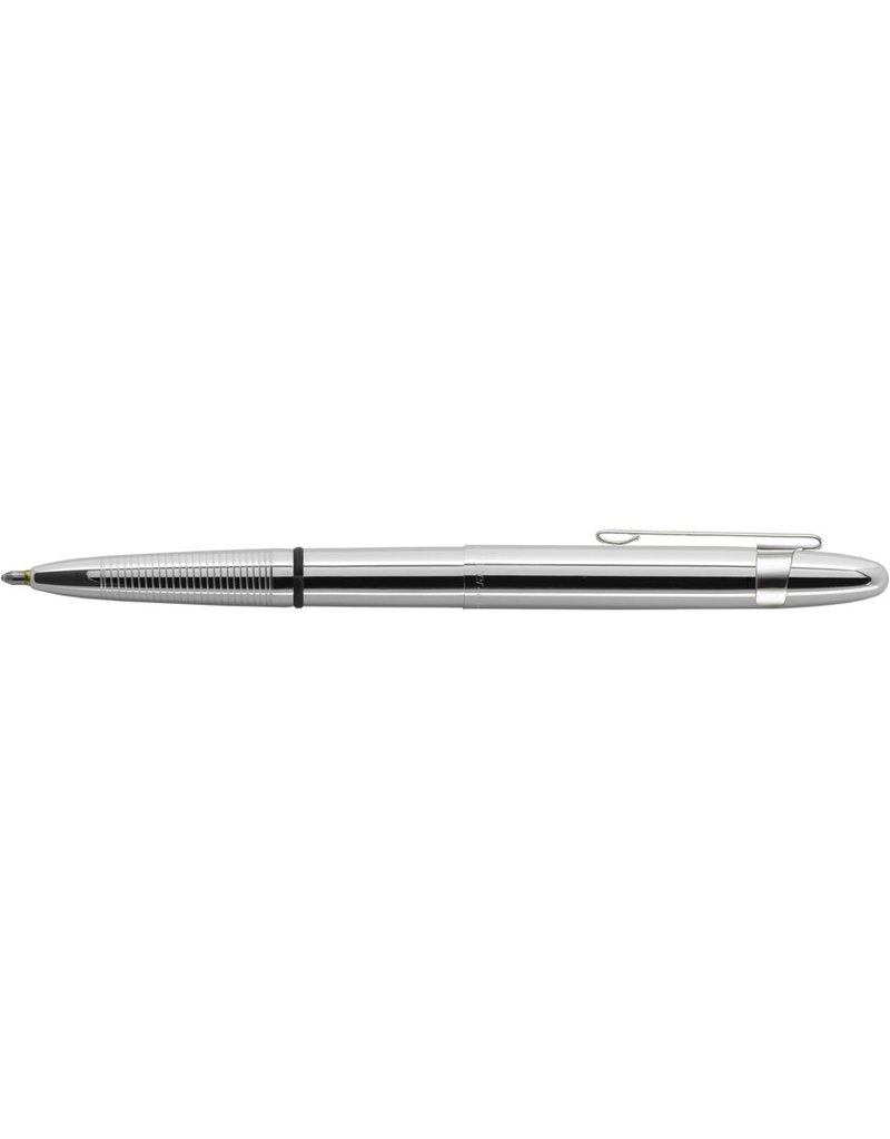 Fisher Space Pens Bullet Space Pen With Clip