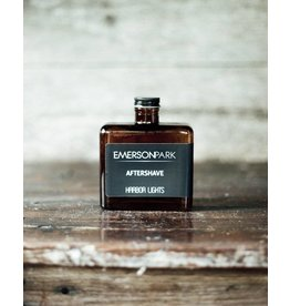 Emerson Park Emerson Park Aftershave - Harbor Lights