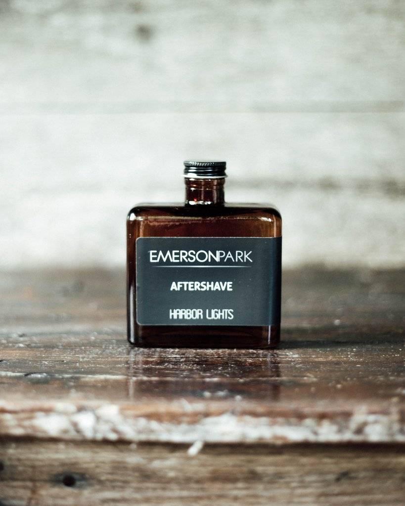 Emerson Park Emerson Park Aftershave - Harbor Lights