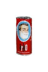 Arko Arko Shaving Soap Stick