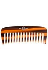 Suavecito Suavecito Beard Comb