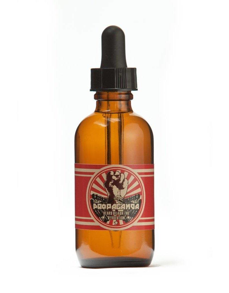 Dr. Jon's Dr. Jon's Beard Oil