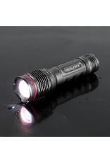 NEBO NEBO Redline V Flashlight