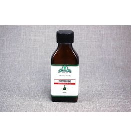 Stirling Soap Co. Stirling Aftershave Splash - Christmas Eve