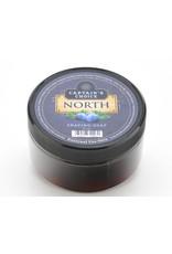 Captain's Choice Captain's Choice Shaving Soap - North