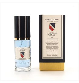 Caswell-Massey Caswell-Massey Heritage Cologne - Newport