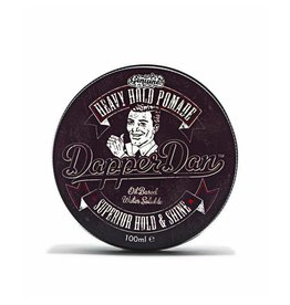 Dapper Dan Dapper Dan Heavy Hold Pomade