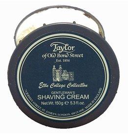 Taylor of Old Bond Street Taylor of Old Bond Street Shaving Cream - Eton College