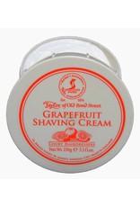 Taylor of Old Bond Street Taylor of Old Bond Street Shaving Cream - Grapefruit