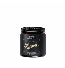 O'Douds O'Douds Standard Pomade
