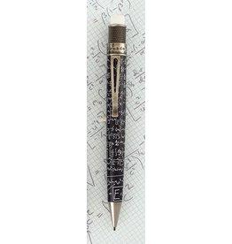 Retro 51 Albert Pencil by Retro51