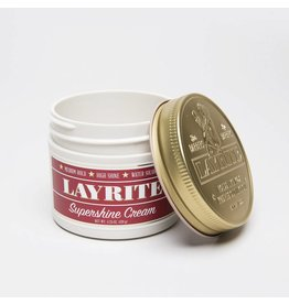 Layrite Layrite Supershine Pomade