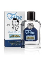 Fine Accoutrements Fine Accoutrements Classic After Shave
