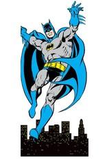 Unemployed Philosophers Guild Quotable Notables: Batman
