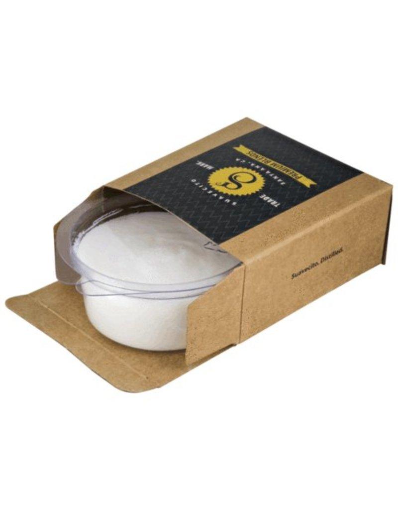 Suavecito Suavecito Sandalwood Shave Soap
