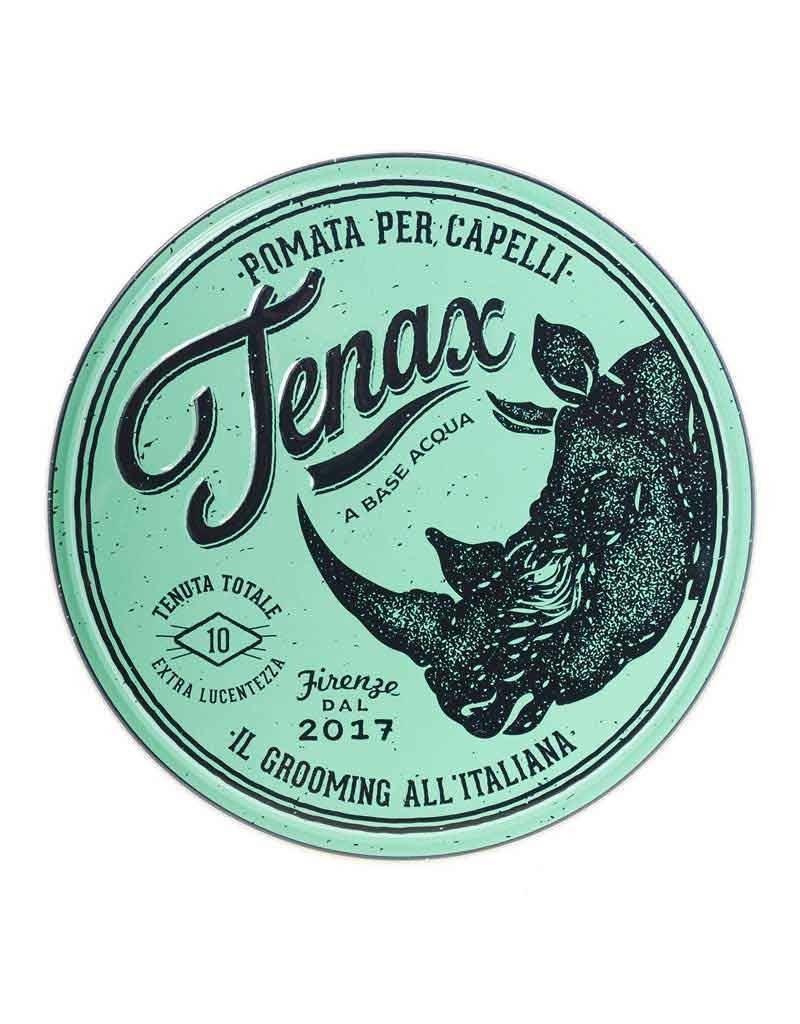 Tenax Tenax Extra Strong Hold Pomade