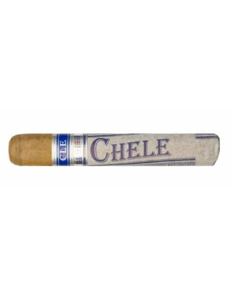 CLE Chele 50x5 single