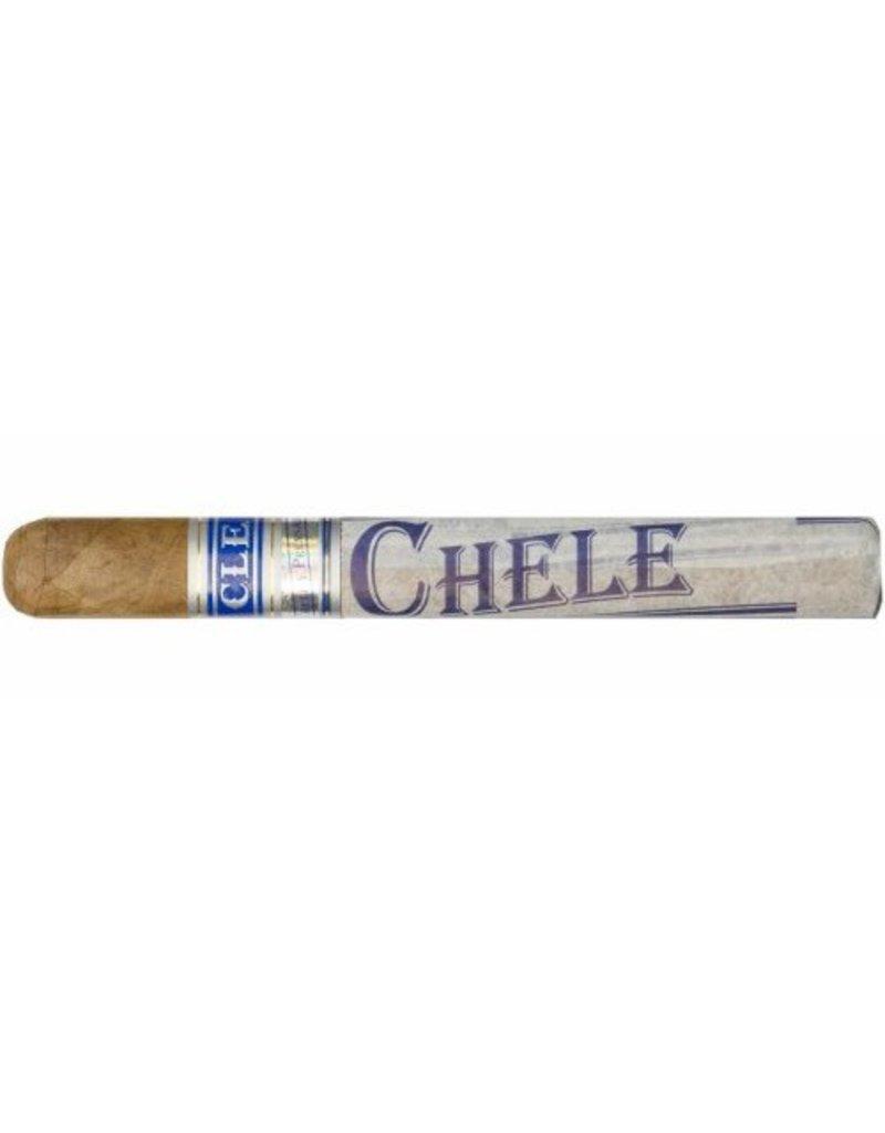 CLE Chele 46x6 single