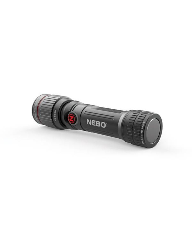NEBO Nebo Redline Flex