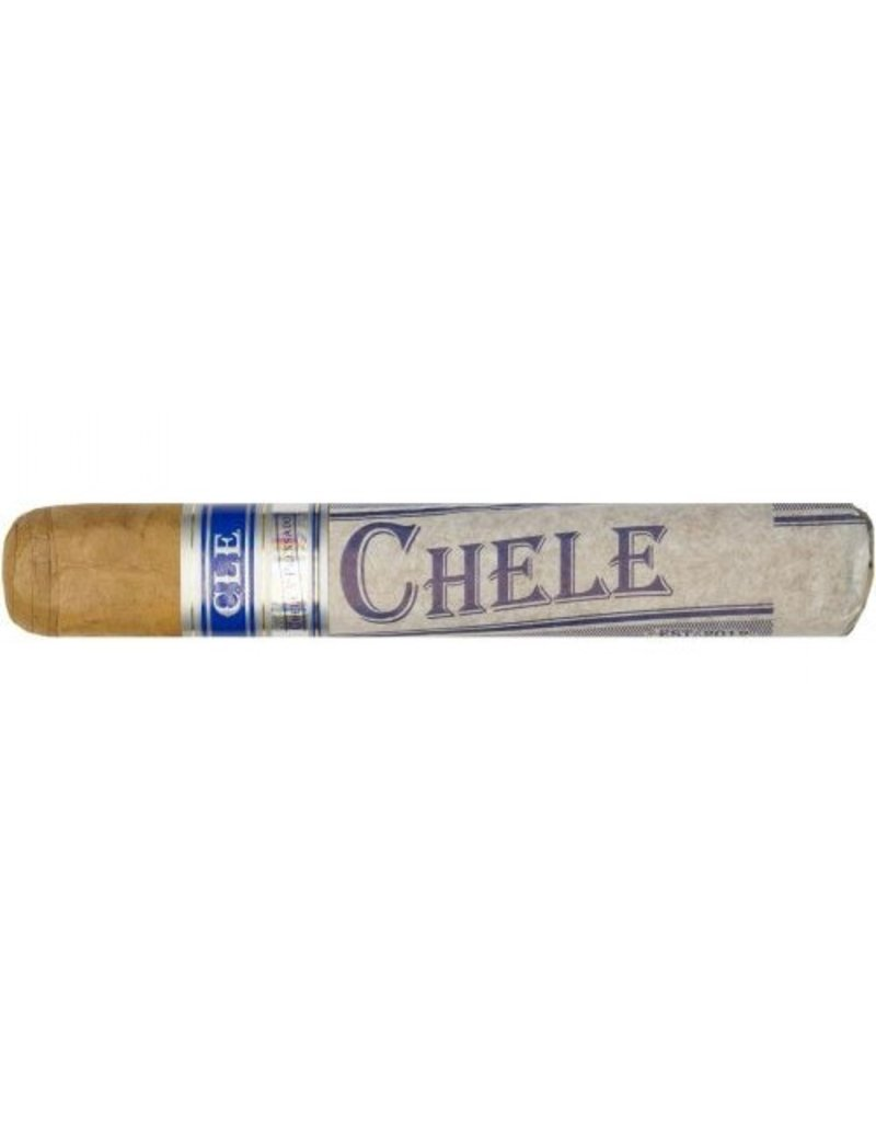 CLE Chele 60x6 Box of 25